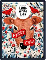 Little White Lies Magazine (Digital) Subscription May 1st, 2021 Issue