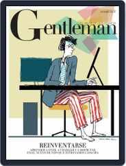 Gentleman España Magazine (Digital) Subscription September 1st, 2020 Issue