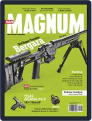 Man Magnum Magazine (Digital) Subscription July 1st, 2021 Issue