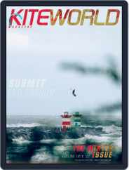 Kiteworld Magazine (Digital) Subscription November 1st, 2020 Issue