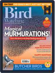 Bird Watching Magazine (Digital) Subscription December 1st, 2020 Issue