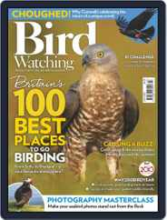 Bird Watching Magazine (Digital) Subscription July 1st, 2021 Issue