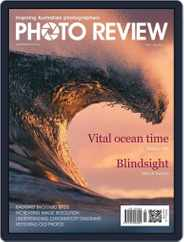 Photo Review Magazine (Digital) Subscription June 1st, 2021 Issue