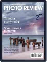 Photo Review Magazine (Digital) Subscription September 1st, 2021 Issue