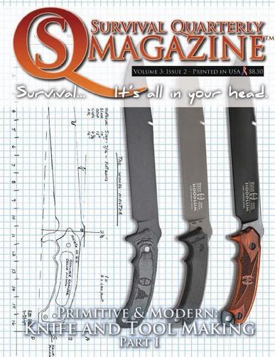 Survival Quarterly