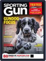Sporting Gun Magazine (Digital) Subscription April 1st, 2021 Issue
