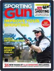 Sporting Gun Magazine (Digital) Subscription June 1st, 2021 Issue