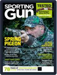 Sporting Gun Magazine (Digital) Subscription May 1st, 2021 Issue
