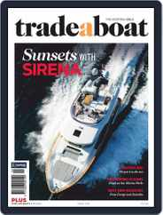 Trade-A-Boat Magazine (Digital) Subscription March 1st, 2021 Issue