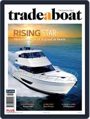 Trade-A-Boat Magazine (Digital) Subscription May 1st, 2021 Issue