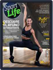 Sport Life Magazine (Digital) Subscription April 1st, 2021 Issue