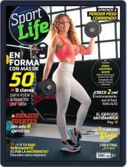 Sport Life Magazine (Digital) Subscription July 1st, 2021 Issue