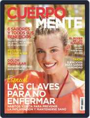 Cuerpomente Magazine (Digital) Subscription September 1st, 2020 Issue