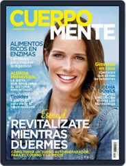 Cuerpomente Magazine (Digital) Subscription April 1st, 2021 Issue