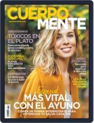 Cuerpomente Magazine (Digital) Subscription February 1st, 2021 Issue