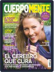 Cuerpomente Magazine (Digital) Subscription September 1st, 2021 Issue