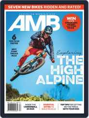 Australian Mountain Bike Magazine (Digital) Subscription January 1st, 2021 Issue