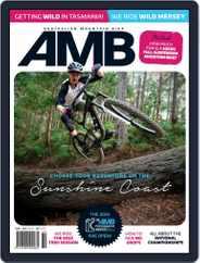 Australian Mountain Bike Magazine (Digital) Subscription May 1st, 2021 Issue