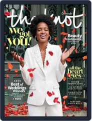 The Knot Colorado Weddings (Digital) Subscription April 27th, 2020 Issue