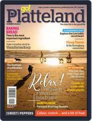 go! Platteland Magazine (Digital) Subscription November 12th, 2020 Issue
