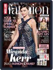 Hello! Lifestyle Series Magazine (Digital) Subscription February 11th, 2014 Issue