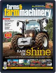 Farms and Farm Machinery Magazine (Digital) Subscription May 20th, 2021 Issue