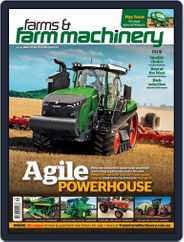 Farms and Farm Machinery Magazine (Digital) Subscription September 9th, 2021 Issue