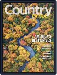 Country Extra Magazine (Digital) Subscription November 1st, 2020 Issue