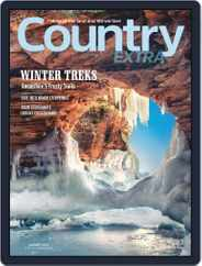 Country Extra Magazine (Digital) Subscription January 1st, 2021 Issue