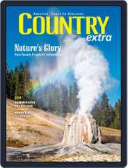 Country Extra Magazine (Digital) Subscription July 1st, 2021 Issue