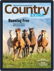 Country Extra Magazine (Digital) Subscription March 1st, 2021 Issue