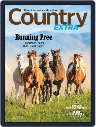 Country Extra