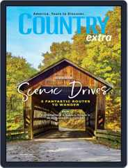 Country Extra Magazine (Digital) Subscription November 1st, 2021 Issue