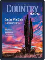 Country Extra Magazine (Digital) Subscription September 1st, 2021 Issue
