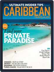 Caribbean Travel & Life (Digital) Subscription December 8th, 2012 Issue
