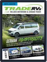 Trade RVs Magazine (Digital) Subscription June 1st, 2021 Issue