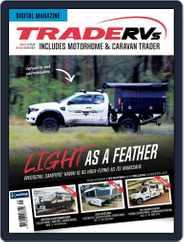 Trade RVs Magazine (Digital) Subscription May 1st, 2021 Issue