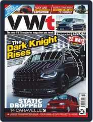VWt Magazine (Digital) Subscription April 1st, 2021 Issue