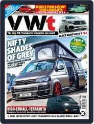VWt Magazine (Digital) Subscription August 1st, 2021 Issue