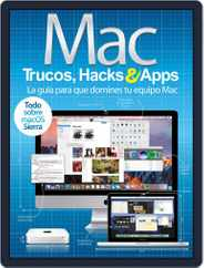 Trucos y Consejos (Digital) Subscription December 1st, 2016 Issue