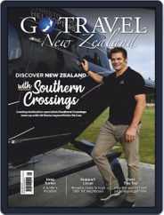 Go Travel New Zealand Magazine (Digital) Subscription June 1st, 2020 Issue