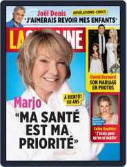 La Semaine Magazine (Digital) Subscription August 6th, 2021 Issue