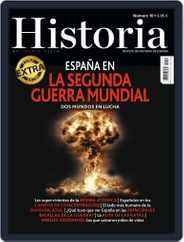 Monográfico especial Historia de Iberia Vieja Magazine (Digital) Subscription June 7th, 2018 Issue