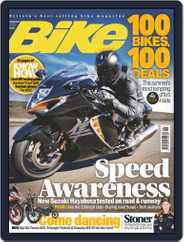 BIKE United Kingdom Magazine (Digital) Subscription April 28th, 2021 Issue