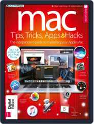 MacLife Specials Magazine (Digital) Subscription August 14th, 2017 Issue