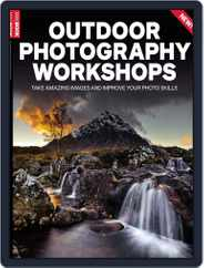 Outdoor Photography Workshop Magazine (Digital) Subscription July 1st, 2016 Issue