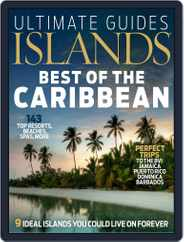 Islands Ultimate Caribbean Guide Magazine (Digital) Subscription May 5th, 2010 Issue