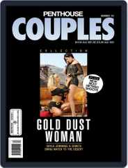 Penthouse Couples Magazine (Digital) Subscription October 20th, 2014 Issue