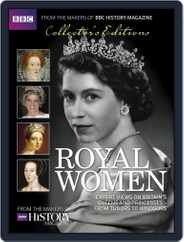 Royal Women Magazine (Digital) Subscription May 1st, 2016 Issue