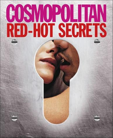 Cosmopolitan Red-Hot Secrets